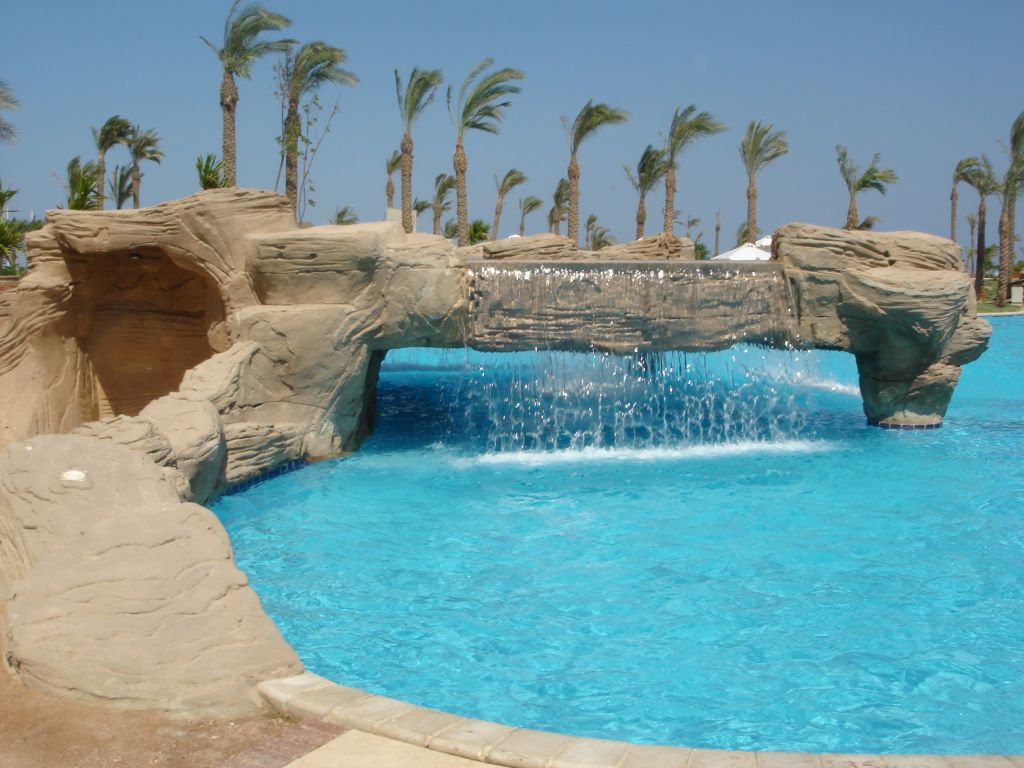 Hurghada Life Christmas Amp New Year Offer In